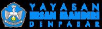 Yayasan Insan Mandiri Denpasar