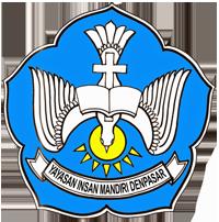Yayasan Innsan Mandiri Denpasar