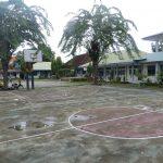 SMAK St. Gregorius Sumbawa