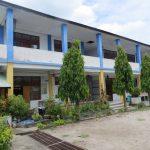 SMP Diponegoro Sumbawa